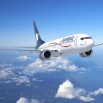 Aeromexico commits to ordering 90 new Boeing 737 MAX aircraft