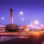 Dubai World Central Airport increases air cargo