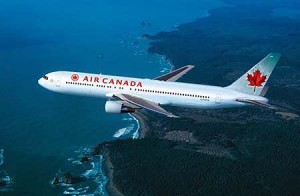 New Air Transportation Agreement between Canada and Costa Rica