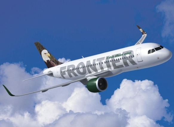 Republic Airways confirms order for 80 Airbus A320neo family aircraft