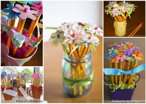 Teacher gifts2