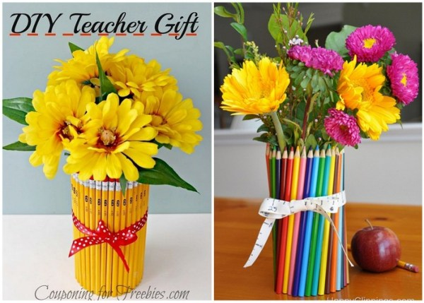 Teacher gifts3
