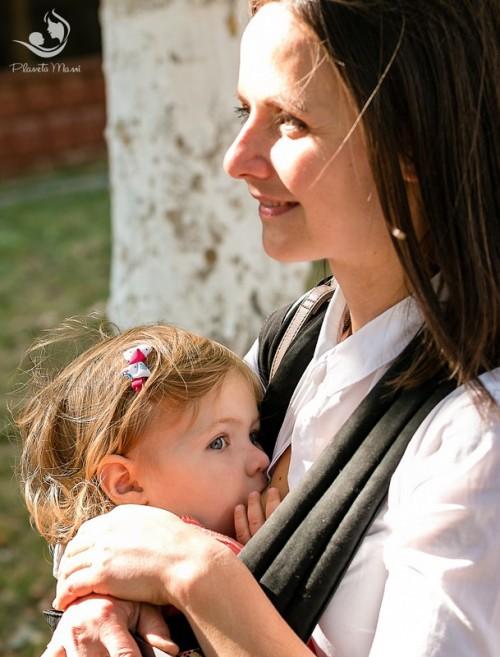 Foto Credit: www.irinaspinei.com