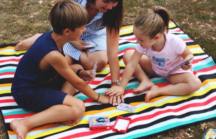 jocuri de familie pentru weekend