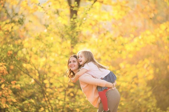 10 moduri prin care să te conectezi cu preșcolarul tău (4-6 ani)