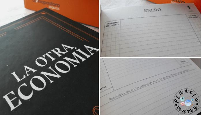 la otra economia
