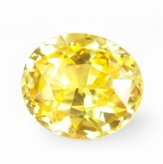 Image result for Yellow Sapphire