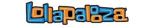 lollapalooza-2013-lineup