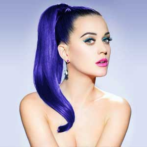 grd img 1 katy perry - Home