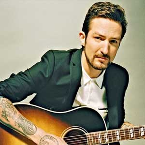 grd img 2 frank turner - Home