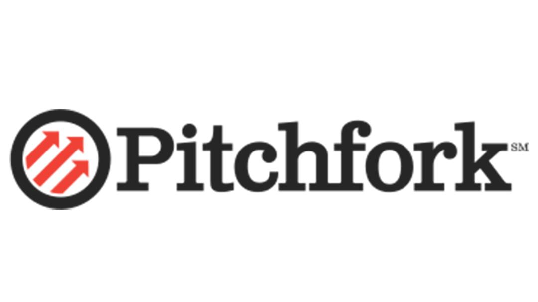 Courtney Barnett Premieres New Track, Best New Music At Pitchfork