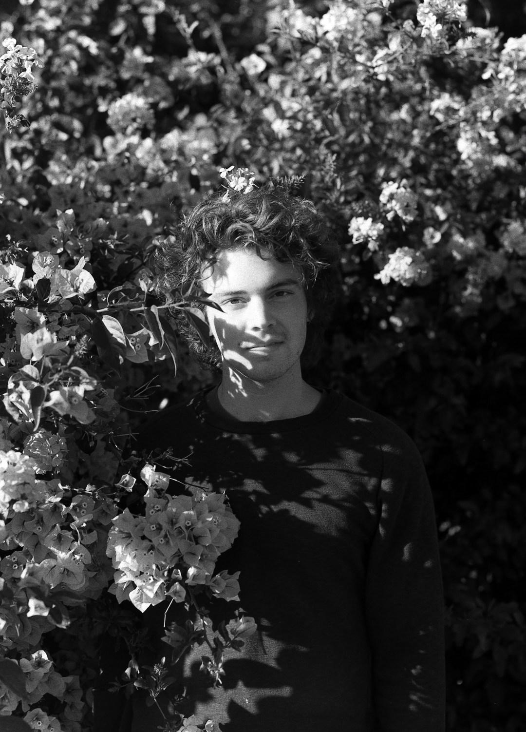 Kristen Walters