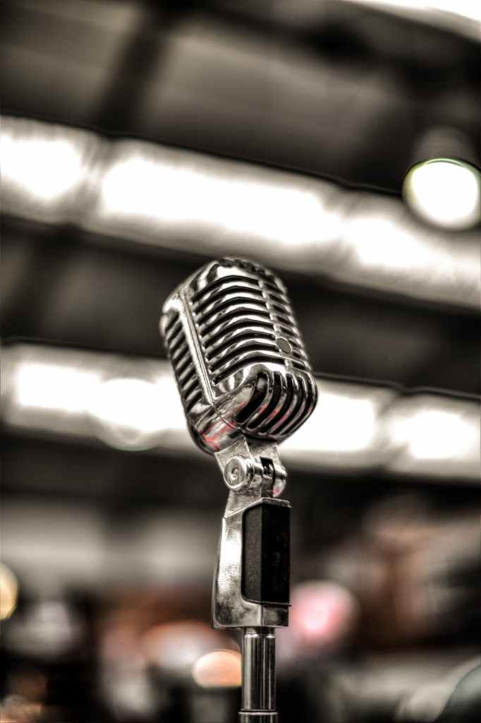 mic music sound singer 675960 1 682x1024 - Writing and Recording Vocal Harmonies