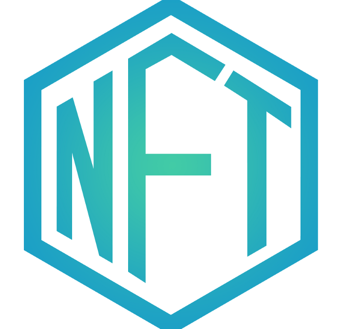 What Are NFTs and How Could They Benefit Musicians?