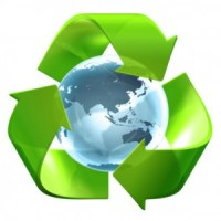 recycle_earth_day-13841