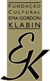 ema-klabin-logo