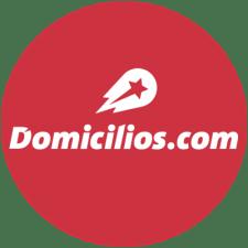 Pedidos Por Domicilios.com