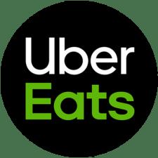 Pedidos por Uber Eats