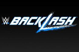 Previa WWE Backlash
