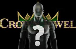 ¡Posible Spoiler! Gran cambio de campeón en WWE Crown Jewel