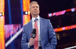 ¿Cuanto cobran los directivos de WWE?