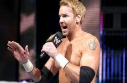 ¿Por qué Vince McMahon no le dio una segunda oportunidad a Christian en WWE?