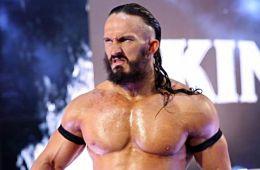 Últimos detalles acerca de la posición de Neville en WWE