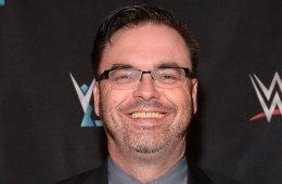 WWE noticias Mauro Ranallo