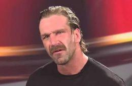 The Young Bucks no consiguen los cinturones en Wrestle Kingdom 13