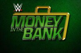 WWE noticias Apuestas para los combates Money In The Bank