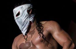 Bandido rechazó firmar con WWE para firmar con ROH