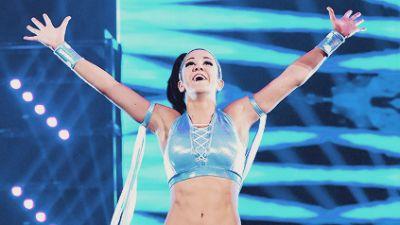 WWE noticias Bayley