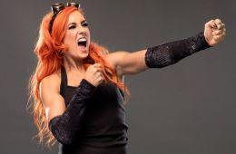 Becky Lynch habla sobre sus altibajos profesionales con WWE