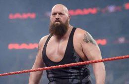 Big Show se atreve a predecir el campeón Universal tras el combate en SummerSlam