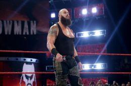 Braun Strowman podría ayudar a Alexa Bliss a tener un nuevo rol en WWE tras TLC