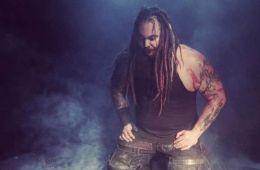 Bray Wyatt vuelve a publicar mensajes crípticos