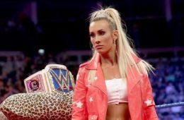 WWE noticias Carmella Razón de por que Carmella no lucha demasiado en Televisión