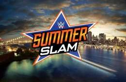 Cartelera rumoreada para WWE Summerslam 2018 ¡Posible Spoiler! ¡Posible Spoiler! Posible cambio de campeona en SummerSlam