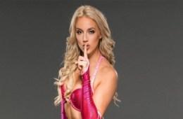 Chelsea Green estaría llegando muy pronto a WWE