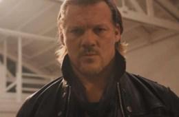 Chris Jericho fue una gran ayuda para Impact Wrestling