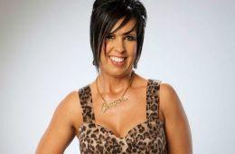 Entrevista a Vickie Guerrero