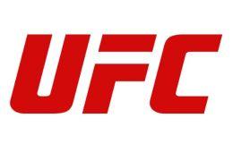 Estrella de UFC se reunirá esta semana con WWE