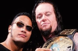 WWE noticias Attiude Era