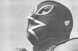 Fallece Rayo de Jalisco