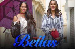 Fecha del estreno de la cuarta temporada de Total Bellas