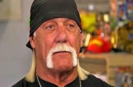 Hulk Hogan demanda de nuevo