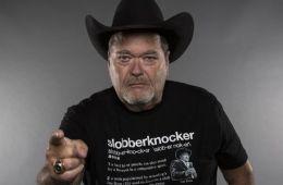 WWE noticias Jim Ross