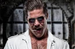Joey Ryan cancela varias de sus apariciones en shows independientes