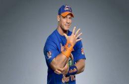 John Cena no permitirá grabaciones de Total Bellas en su propiedad