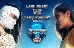 Lady Shani vs Faby Apache en Triplemania XXVI.jpg